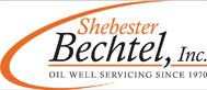 Shebester